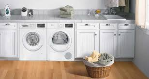 Countertop Clothes Dryer Which Compact Washer Stands Tallest In Consumer Reports U0027 Tests