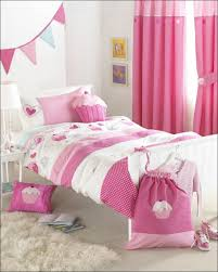 Bedroom Comfortable Bed With Smooth Pink Curtains For Bedroom Moncler Factory Outlets Com