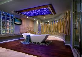 zen spaces elegant designs for a complete zen inspired home