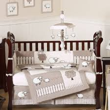 Unisex Crib Bedding Sets Baby Bedding Sets At Home And Interior Design Ideas