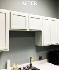 best paint for kitchen cabinets ppg best paint for kitchen cabinets kitchen cabinet paint