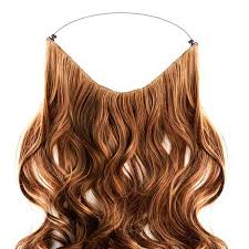 halo hair replacement wire for halo hair extensions weftbar hair extensions
