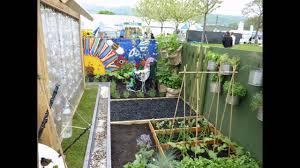 beautiful ideas for gardens for budget home interior design