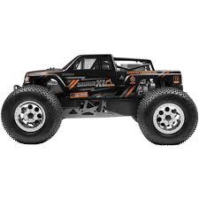 hpi racing savage xl octane v2 1 8 rc model car petrol monster