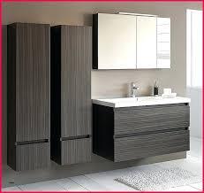 colonne cuisine brico depot meuble colonne salle de bain brico depot pot kitchen ideas island