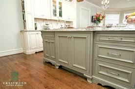 discount kitchen cabinets kansas city cabinet kansas city discount kitchen cabinets city discount kitchen
