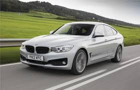 bmw f34 bmw 3 series f34 gran turismo 2013 car review honest