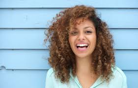 Do U Wash Hair Before Coloring - 17 important tips for making the most of curly hair
