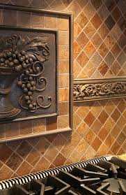132 Best Kitchen Backsplash Ideas Images On Pinterest by 133 Best Tile Images On Pinterest Backsplash Ideas Kitchen