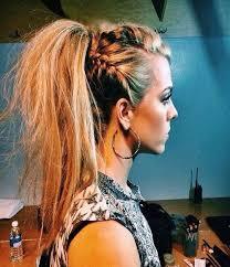 best 25 rock star hair ideas on pinterest rock star party pop