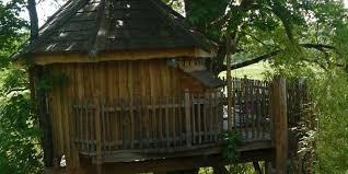 chambre dans les arbres des chambres d hôtes perchées dans les arbres sud ouest fr