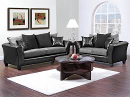 Livingroom Pc Living Room