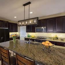best under cabinet led lighting kitchen best under cabinet kitchen lighting kitchen cabinet lighting wiring