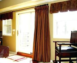 ideas for kitchen curtains kitchen curtains ideas bloomingcactus me