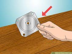 pre turned table legs how to attach table legs to a door furniture pinterest legs
