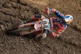 first motocross race 2017 ironman mx jeffery herlings to race confirmed