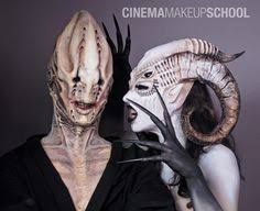 sfx makeup school cinema makeup school sfx makeup artistic makeup