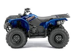 insurance information yamaha 2012 grizzly 450 auto 4x4 pictures