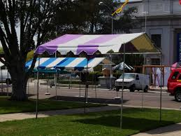 Modesto Tent And Awning Food Booth Tents By A U0026 L Products Inc 800 955 Tent 8368