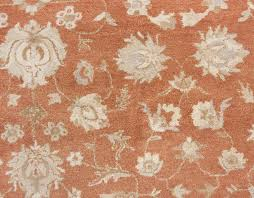 Shaw Area Rugs Floors U0026 Rugs Traditional Pattern Floral 9x12 Rugs For Living Room