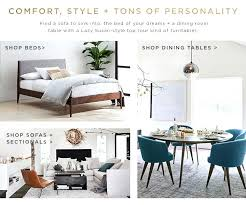 Living Room Daybed Bed For Living Room Comfort Style Tons Of Personality Hemnes