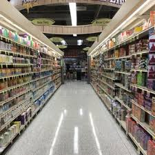 dierbergs markets 51 photos 50 reviews grocery 8450 eager