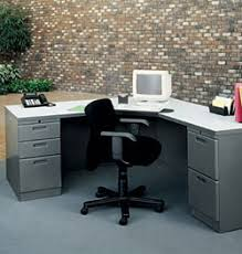 Used Office Furniture Charleston Office Chairs Desks - Office furniture charleston