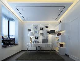 Home Office Lighting Ideas 41 Best Lighting Id Images On Pinterest Architecture Home And