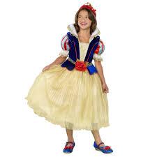 disney u0027s limited edition costume line snow white belle rapunzel