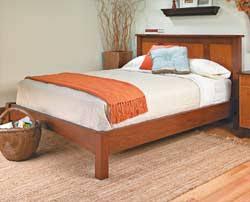 22 creative woodworking bedroom furniture plans egorlin com