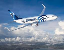 bureau egyptair aerospace air transport
