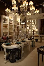home interior design pictures dubai haute decor the haute 5 home decor stores in dubai haute living