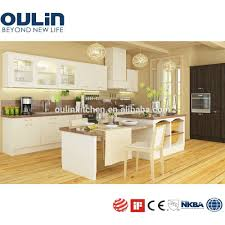 Thermofoil Kitchen Cabinet Doors Thermofoil Cabinets Thermofoil Cabinets Suppliers And