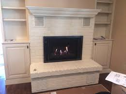 stoves inserts dr soot chimney sweep lake of the ozarks