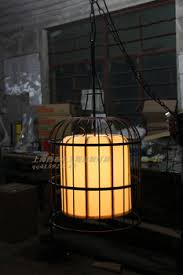 Birdcage Chandeliers Cheap Wrought Iron Chandeliers With Shades Find Wrought Iron
