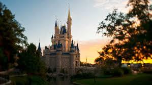 themes in magic kingdom magic kingdom theme park walt disney world resort