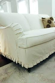 bed bath beyond floor l dining room cool couch covers bed bath beyond 30 sofa and unique l