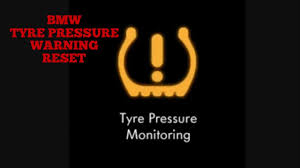 bmw 320i warning symbols list how to reset bmw tyre pressure warning system on a 3 series e90