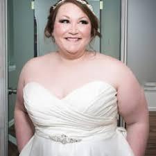 bridal salons in pittsburgh pa koda bridal bridal 246 washington rd pittsburgh pa phone