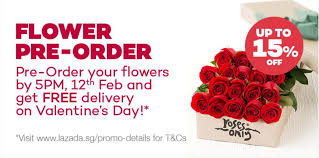 valentines delivery get roses delivered valentines day happy s day 2018