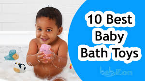 Best Bathtubs For Infants Designs Amazing Best Bathtub Toys For Toddlers 32 Best Bath Toy