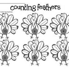 thanksgiving coloring printables thanksgiving coloring sheets