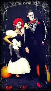 Dia De Los Muertos Costumes Dia De Los Muertos