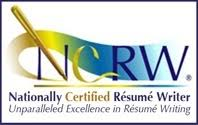 Executive Resume Service Executive Resume Service Certified Executive Branded Resume