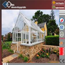 garden windows lowes garden windows lowes suppliers and