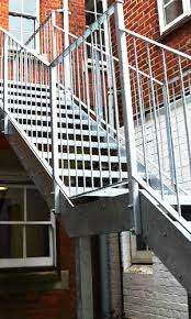 Stainless Steel Stairs Design Stainless Steel Railings Gates Furniture Designs