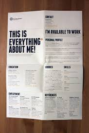 creative cv design pinterest pins obey your thirst nice it s summertime ends today design