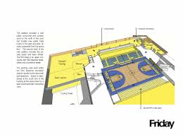 at t center floor plan future sites expansion of the daskalakis athletic center drexel