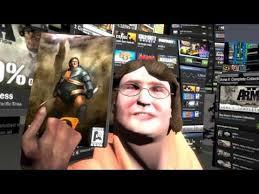 Half Life 3 Confirmed Meme - fancy half life 3 confirmed meme it s happening half life 3