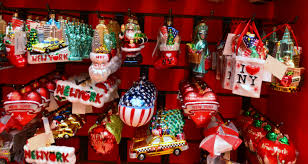 new york city decorations nyc best in